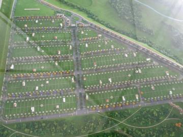 Comprar Terreno / terreno em São José dos Campos apenas R$ 190.000,00 - Foto 3