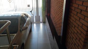 Comprar Casa / Padrão em Guarulhos apenas R$ 600.000,00 - Foto 1