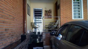 Comprar Casa / Padrão em Guarulhos apenas R$ 600.000,00 - Foto 3
