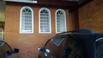 Comprar Casa / Padrão em Guarulhos apenas R$ 600.000,00 - Foto 4