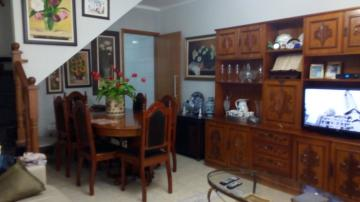 Comprar Casa / Padrão em Guarulhos apenas R$ 600.000,00 - Foto 5