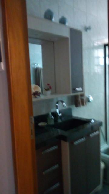 Comprar Casa / Padrão em Guarulhos apenas R$ 600.000,00 - Foto 13