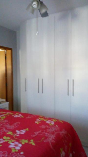 Comprar Casa / Padrão em Guarulhos apenas R$ 600.000,00 - Foto 15