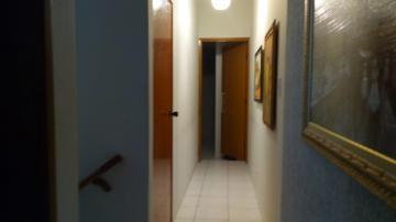 Comprar Casa / Padrão em Guarulhos apenas R$ 600.000,00 - Foto 17