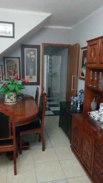 Comprar Casa / Padrão em Guarulhos apenas R$ 600.000,00 - Foto 20