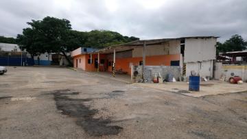 Alugar Area / Comercial em São José dos Campos apenas R$ 8.500,00 - Foto 3