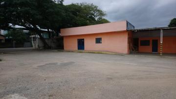 Alugar Area / Comercial em São José dos Campos apenas R$ 8.500,00 - Foto 4