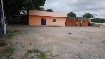 Alugar Area / Comercial em São José dos Campos apenas R$ 8.500,00 - Foto 5