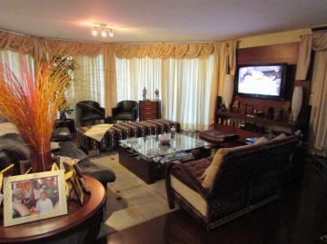 Sao Paulo Parque da Mooca Apartamento Venda R$2.980.000,00 Condominio R$2.700,00 5 Dormitorios 4 Vagas Area construida 280.00m2