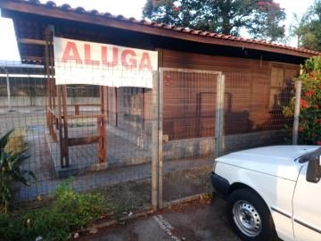 Alugar Area / Comercial em São José dos Campos R$ 6.000,00 - Foto 4