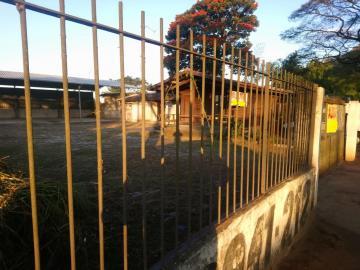 Alugar Area / Comercial em São José dos Campos R$ 6.000,00 - Foto 2