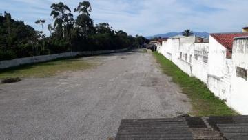 Caraguatatuba Caputera area Venda R$8.000.000,00  Area do terreno 21127.53m2 Area construida 8927.54m2