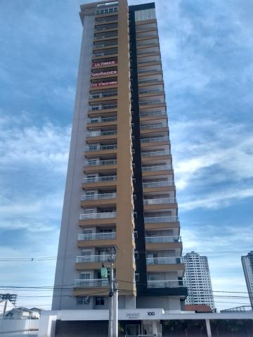 Taubate Bosque Flamboyant Apartamento Venda R$850.000,00 Condominio R$900,00 3 Dormitorios 2 Vagas Area construida 148.64m2