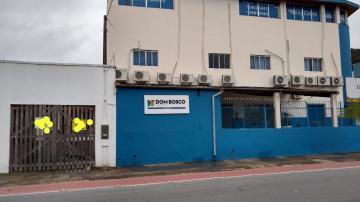 Caraguatatuba CENTRO Casa Locacao R$ 2.800,00 3 Dormitorios 3 Vagas Area do terreno 250.00m2