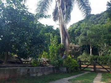Santa Branca Mombuca Rural Venda R$340.000,00 2 Dormitorios 10 Vagas Area do terreno 1500.00m2