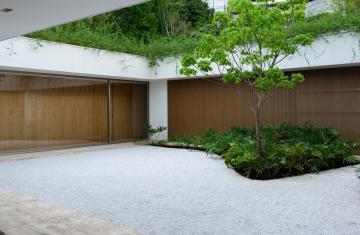 Barueri Residencial Tambore Casa Venda R$13.000.000,00 Condominio R$1.700,00 4 Dormitorios 4 Vagas Area do terreno 1660.00m2 Area construida 550.00m2