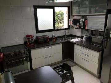 Alugar Apartamento / Padrão em São José dos Campos R$ 2.700,00 - Foto 10