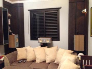 Alugar Apartamento / Padrão em São José dos Campos R$ 2.700,00 - Foto 9