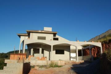 Jambeiro Recanto Santa Barbara Casa Venda R$700.000,00 Condominio R$450,00 3 Dormitorios 5 Vagas Area do terreno 1800.00m2 Area construida 450.00m2