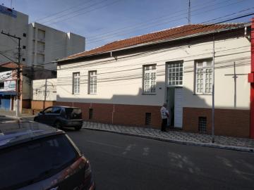 Cacapava Centro Estabelecimento Venda R$8.000.000,00  4 Vagas Area construida 636.28m2