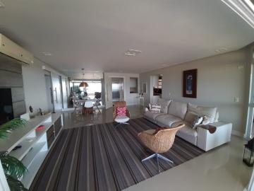 Caraguatatuba CENTRO Apartamento Venda R$2.500.000,00 Condominio R$2.500,00 4 Dormitorios 3 Vagas Area construida 275.00m2