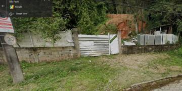 Ubatuba Toninhas Terreno Venda R$1.600.000,00  Area do terreno 900.00m2