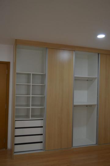 Alugar Apartamento / Flat em São José dos Campos apenas R$ 2.300,00 - Foto 17