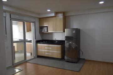 Alugar Apartamento / Flat em São José dos Campos apenas R$ 2.300,00 - Foto 11