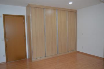 Alugar Apartamento / Flat em São José dos Campos apenas R$ 2.300,00 - Foto 16