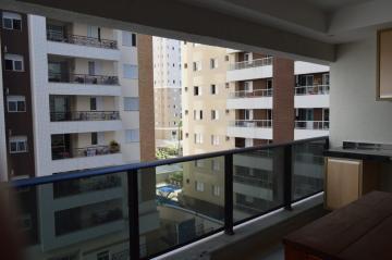 Alugar Apartamento / Flat em São José dos Campos apenas R$ 2.300,00 - Foto 22