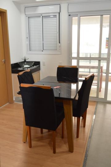 Alugar Apartamento / Flat em São José dos Campos apenas R$ 2.300,00 - Foto 14