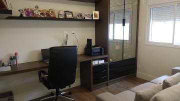 Comprar Apartamento / Padrão em São José dos Campos apenas R$ 1.850.000,00 - Foto 37