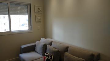 Comprar Apartamento / Padrão em São José dos Campos apenas R$ 1.850.000,00 - Foto 36