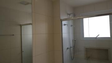 Comprar Apartamento / Padrão em São José dos Campos apenas R$ 1.850.000,00 - Foto 35