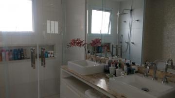 Comprar Apartamento / Padrão em São José dos Campos apenas R$ 1.850.000,00 - Foto 32