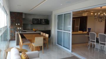 Comprar Apartamento / Padrão em São José dos Campos apenas R$ 1.850.000,00 - Foto 26