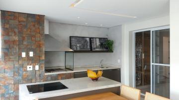 Comprar Apartamento / Padrão em São José dos Campos apenas R$ 1.850.000,00 - Foto 25