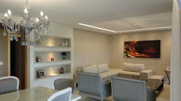 Comprar Apartamento / Padrão em São José dos Campos apenas R$ 1.850.000,00 - Foto 24
