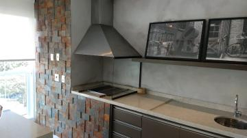 Comprar Apartamento / Padrão em São José dos Campos apenas R$ 1.850.000,00 - Foto 23