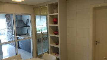 Comprar Apartamento / Padrão em São José dos Campos apenas R$ 1.850.000,00 - Foto 21