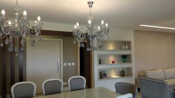 Comprar Apartamento / Padrão em São José dos Campos apenas R$ 1.850.000,00 - Foto 19