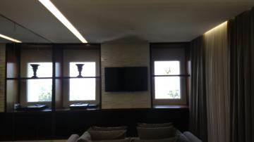 Comprar Apartamento / Padrão em São José dos Campos apenas R$ 1.850.000,00 - Foto 17