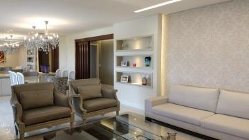 Comprar Apartamento / Padrão em São José dos Campos apenas R$ 1.850.000,00 - Foto 14