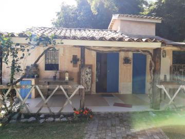Santa Branca Figueira Grande Salao Venda R$950.000,00  10 Vagas Area construida 350.00m2