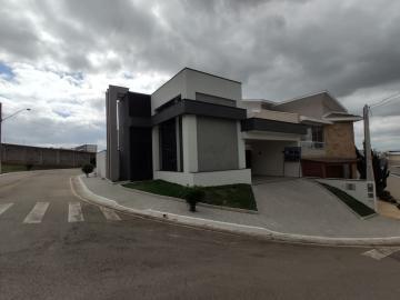 Taubate Jardim Baronesa Casa Venda R$750.000,00 Condominio R$300,00 3 Dormitorios 2 Vagas Area construida 270.00m2