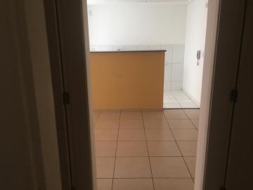 Comprar Apartamento / Padrão em São José dos Campos apenas R$ 199.000,00 - Foto 5
