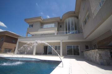 Barueri Residencial Tambore Casa Venda R$9.585.000,00 Condominio R$1.600,00 5 Dormitorios 6 Vagas Area do terreno 1200.00m2 Area construida 1000.00m2