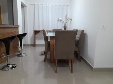 Comprar Apartamento / Padrão em São José dos Campos apenas R$ 318.000,00 - Foto 2
