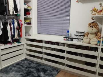 Comprar Apartamento / Padrão em São José dos Campos apenas R$ 318.000,00 - Foto 3