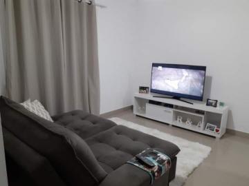 Comprar Apartamento / Padrão em São José dos Campos apenas R$ 318.000,00 - Foto 5